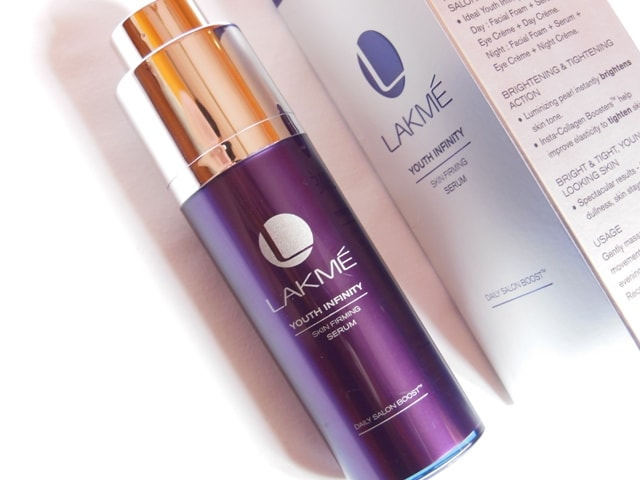 Lakme-Youth-Infinity-Skin-Firming-Facial-Serum