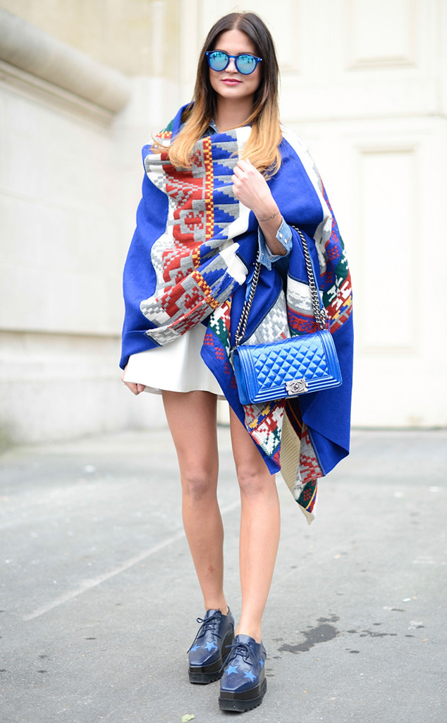 Paris-Fashion-Week-Street-Style-Spring-2015-Glam-Radar